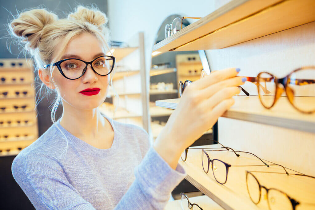 Fashion-designer-eyeglasses-Fort-Lauderdale
