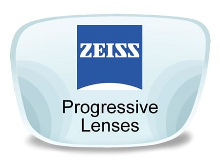 Zeiss lens Fort Lauderdale
