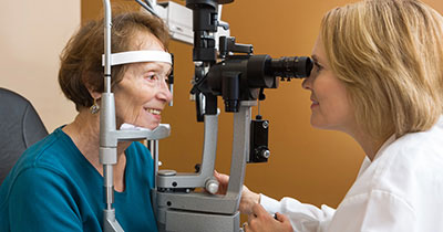 We accept most vision insurance policies- fort Lauderdale eye exam