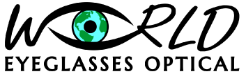 world-eyeglasses-logo-small